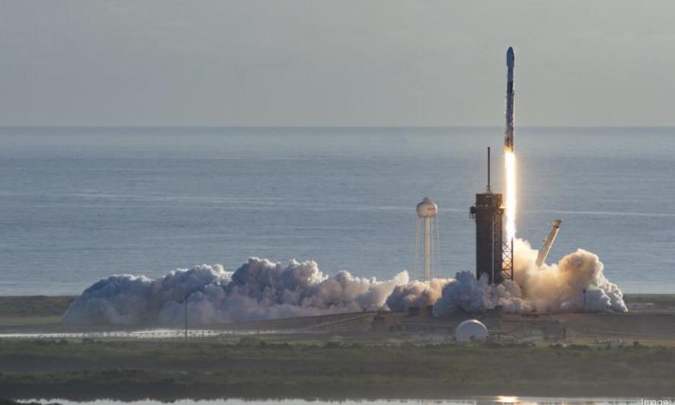 最新:SpaceX预计将在奥斯汀特斯拉工厂西南侧土地上安家落地!