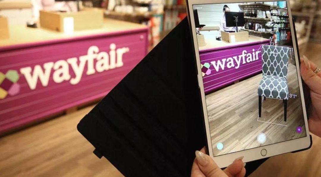 知名在线家居公司Wayfair计划在奥斯汀开设分部,预计将招聘200人!