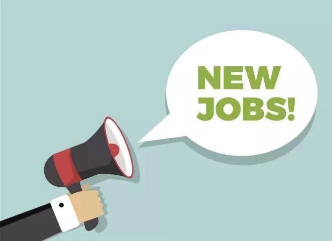 创纪录,因公司搬迁或扩张,奥斯汀都会区今年已宣布新增近1.2万个就业岗位 