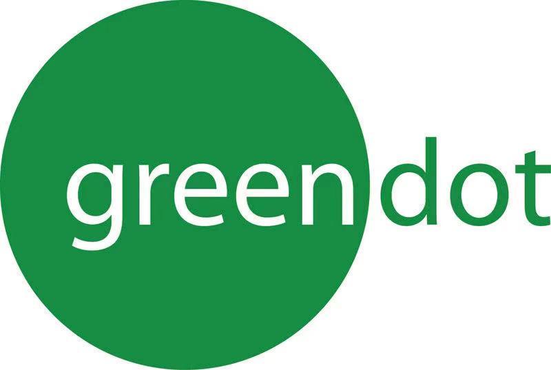 预付借记卡公司Green Dot将总部从加州迁至奥斯汀,年底前投入运营