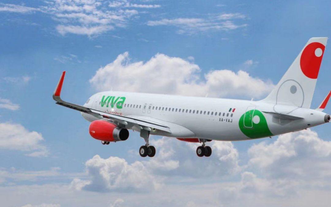 6月起,奥斯汀机场增设墨西哥城和蒙特雷的直飞航班!