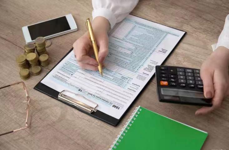 奥斯汀北部Williamson County实施房屋估价信息透明化,房价公开