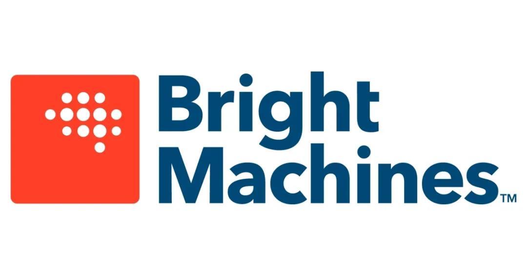 硅谷软件机器人公司Bright Machines将在奥斯汀建立机器人实验室
